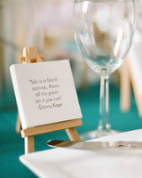liz-jeff-wedding-easel-182-s112303-1115.jpg