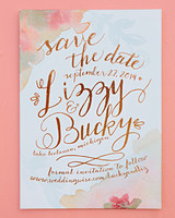 lizzy-bucky-wedding-std-85-s111857-0315.jpg