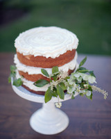 lizzy-pat-wedding-cake-171-s111777-0115.jpg