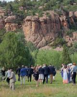lizzy-pat-wedding-view-119-s111777-0115.jpg