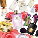 love-potion-perfume-collage-opener-0815.jpg