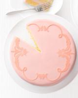 macaroon-cakes-cherry-blossom-mwd109994.jpg