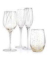 macys-registry-2-mikasa-cheers-party-collection-0115.jpg