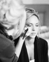 makeup basics rebecca hollis