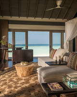 maldives hotel four seasons voavah