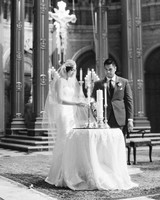marianne-ian-wedding-couple-church-0414.jpg