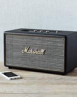marshall-stanmore-speaker-west-elm-0216.jpg