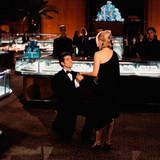 movie-proposals-sweet-home-alabama-1215.jpg