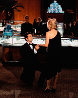 movie-proposals-sweet-home-alabama-1215.jpg