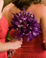 msw_travel09_bridesmaid_bouquet_bahamas.jpg
