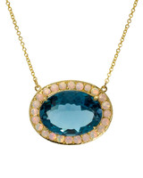 opal-necklace-andrea-fohrman-twist-0115.jpg