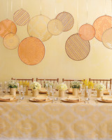 overhead-decor-mwd105616-hoops-0415_web.jpg