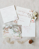 postcard invites koman photography