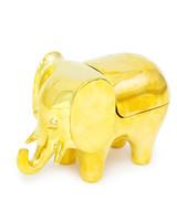 ring-boxes-jonathan-adler-elephant-0115.jpg
