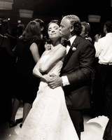 sally-mark-wedding-father-daughter-0414.jpg