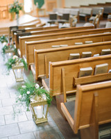 sara-nick-wedding-pews-111-s111719-1214.jpg