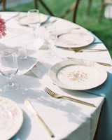 shelby preston wedding round table