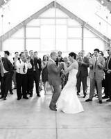 shoshanna-jeremy-dancing-1116-wds110421.jpg