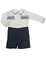 spring ring bearer outfits pepa co