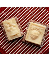 springerle-joy-cheese-and-crackers-0116.jpg