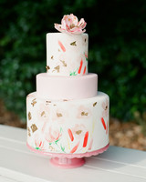 stuff-i-love-buttercream-bake-shop-0316.jpg