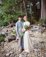 teresa-pepin-tp-461-bride-groom-s111105.jpg