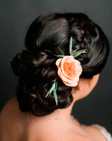 the-new-braid-modern-braided-crown-1215.jpg