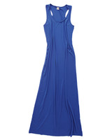 travel-accessories-blue-dress-mbd107658.jpg
