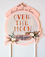wedding-cake-toppers-over-the-moon-1115.jpg