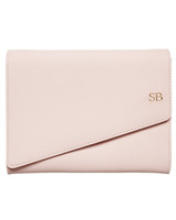 wedding-clutches-tde-pink-envelope-0316.jpg