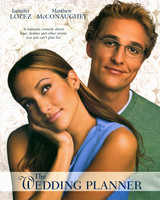 wedding-movies-the-wedding-planner-1115.jpg