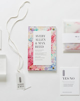 wedding-trends-2015-unique-invites-1215.jpg