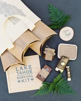 wedding-weekend-ideas-survival-kit-0416.jpg