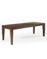 west-elm-carroll-farm-dining-table-0216.jpg