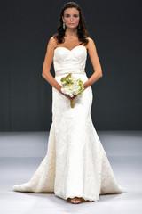 winnie-couture-fall2012-wd108109-002-df.jpg