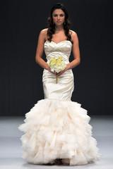 winnie-couture-fall2012-wd108109-013-df.jpg