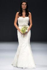winnie-couture-fall2012-wd108109-017-df.jpg