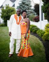 worldly wedding dresses petronella