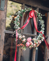 wreath-ribbon-jessicakirk426-mwds110827.jpg