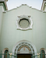 abby-jose-wedding-venue-225-s112118-0815.jpg