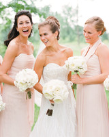alanna-craig-bridesmaids-0722-mwds110658.jpg