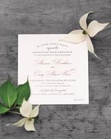 alanna-craig-invitations-0186-mwds110658.jpg