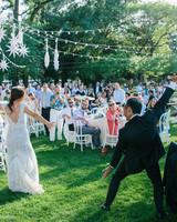 amy mark california first dance