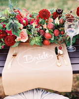 apple wedding ideas lindsey stewart
