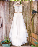 atalia-raul-wedding-dress-4-s112395-1215.jpg