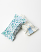 az-diy-sewn-favor-boxes-112-d112138-0615.jpg