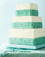 beach-wedding-cakes-mwd104718-wafer-0615.jpg