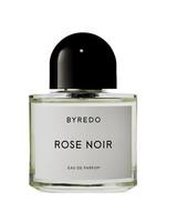 floral wedding perfume byredo rose noir