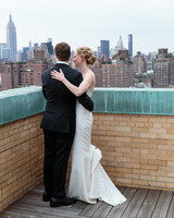 blake-chris-wedding-wd110141-roof-2-0514.jpg