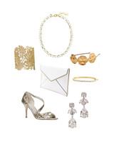 bridal-accessories-under-100-opener-0714.jpg